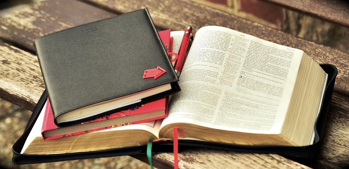 Weekly Torah, Haftarah, and Apostolic readings for Brenham Torah Community Bible Study, Washington County, Texas.